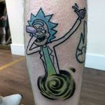 crock-ink-meilleur-tatoueur-nancy-tatouage-rick-morty