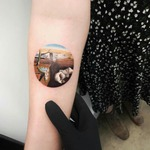 meilleur-tatoueur-nancy-crock-ink-tatouage-dali