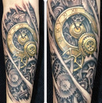meilleur-tatoueur-nancy-crock-ink-tatouage-steampunk