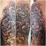 meilleur-tatoueur-nancy-crock-ink-tatouage-viking
