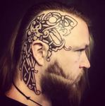 meilleur-tatoueur-nancy-crock-ink-tatouage-viking