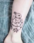 meilleur-tatoueur-nancy-crock-ink-tatouage-lapin