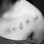 meilleur-tatoueur-nancy-crock-ink-tatouage-origami-tattoo