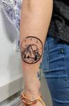 meilleur-tatoueur-nancy-crock-ink-tatouage-montagne-tattoo
