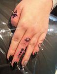 meilleur-tatoueur-nancy-crock-ink-tattoo-espace-planetes
