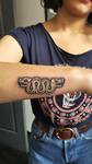 meilleur-tatoueur-nancy-crock-ink-tattoo-serpent
