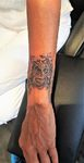 meilleur-tatoueur-nancy-crock-ink-tattoo-chouette-hiboumeilleur-tatoueur-nancy-crock-ink-tattoo-chouette-hibou