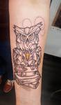 meilleur-tatoueur-nancy-crock-ink-tattoo-chouette-hibou