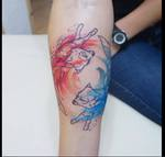 meilleur-tatoueur-nancy-crock-ink-tattoo-bleu