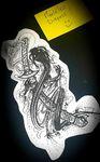 meilleur-tatoueur-nancy-crock-ink-54-tattoo-epee-dague-glaive