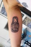 meilleur-tatoueur-nancy-crock-ink-54-tattoo-poupees-russes