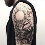 meilleur-tatoueur-nancy-crock-ink-54-tattoo-gravure
