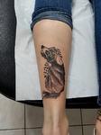 meilleur-tatoueur-nancy-crock-ink-54-tattoo-chien