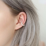 studio-piercing-bonneuil-crock-ink-pierceur-perceur-pierceuse-perceuse-earcuff