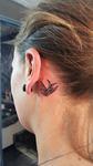 meilleur-tatoueur-nancy-crock-ink-54-tattoo-tiny-petit